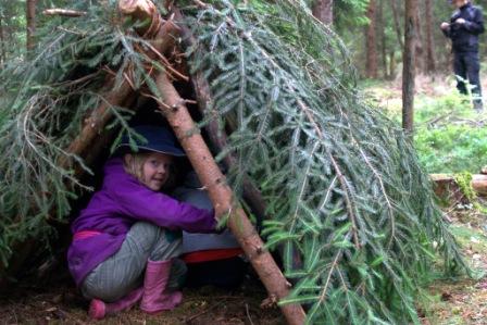 2013-Biwakbau-ist-für-Kinder-immer-aufregend