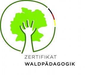 F81_6_20101104_Logo-RZ-Waldp-Zert-4c-11-2010-300x256